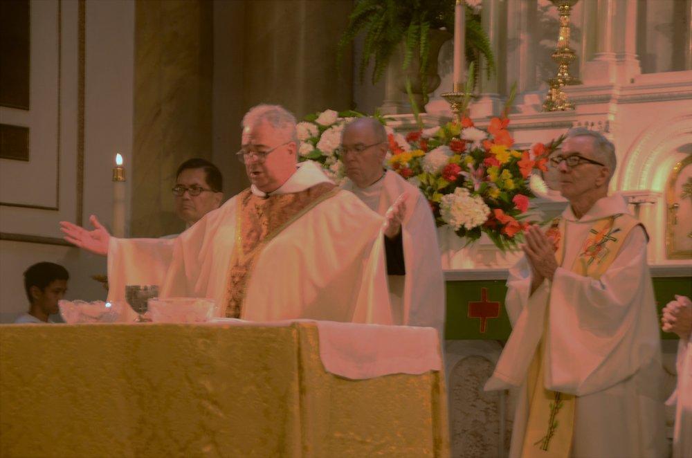 Philip Reyes (82).JPG