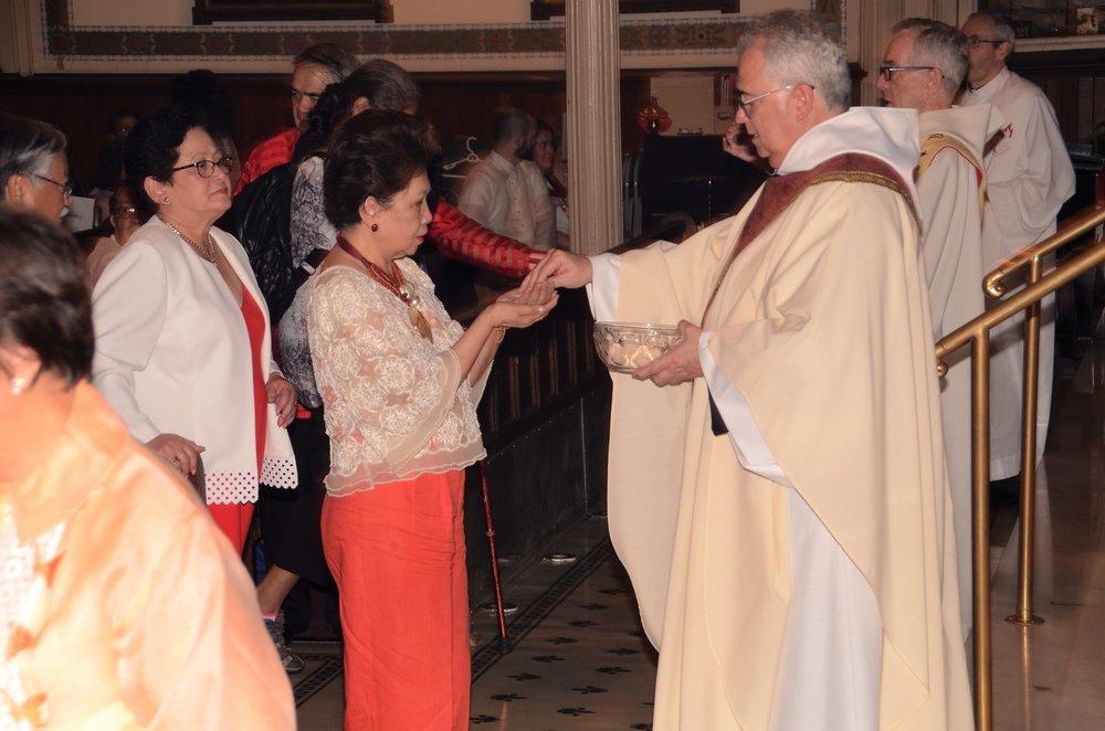 Philip Reyes (91).JPG