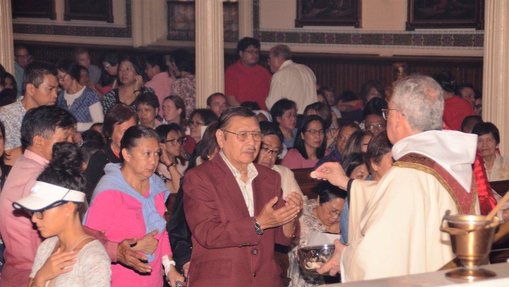 Philip Reyes (101).JPG