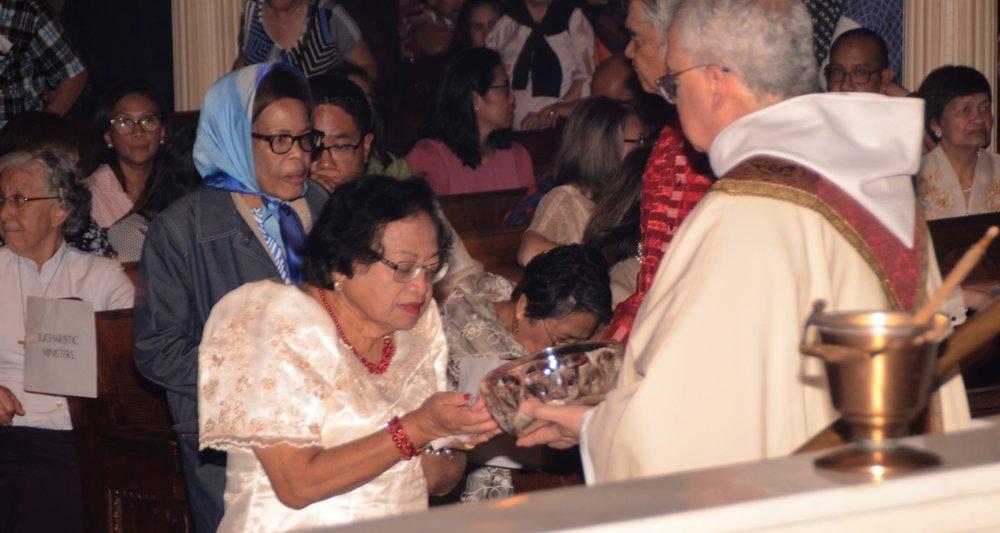Philip Reyes (102).JPG