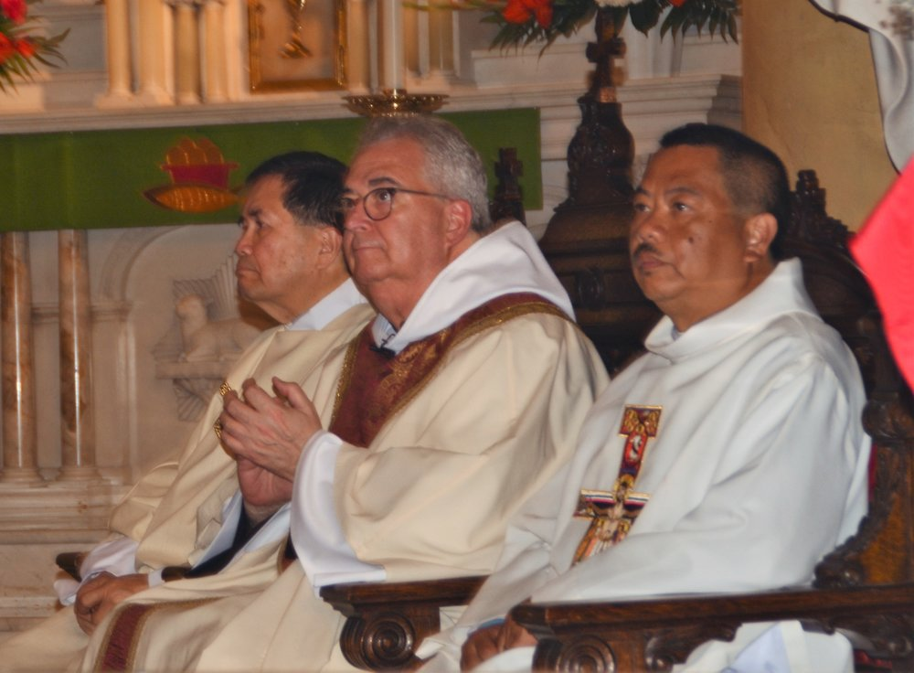 Philip Reyes (107).JPG