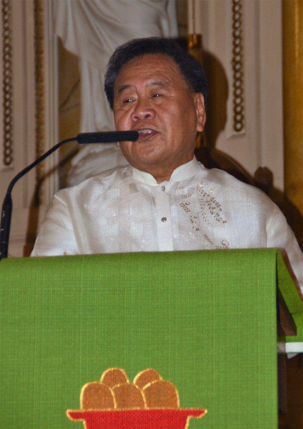 Philip Reyes (164).JPG