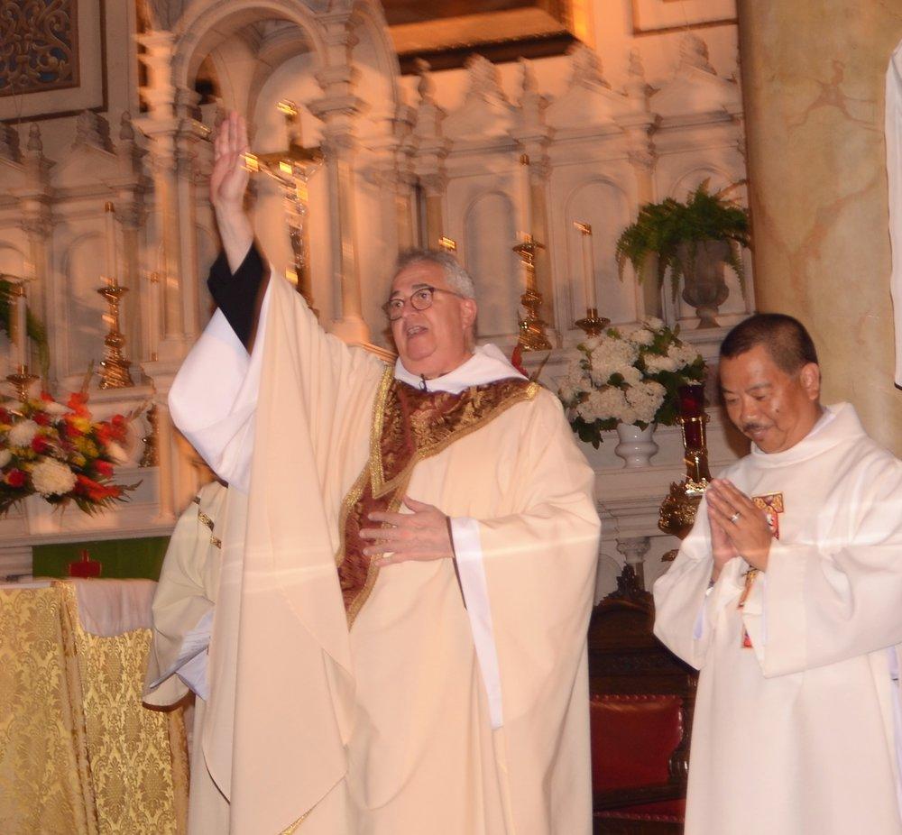 Philip Reyes (176).JPG