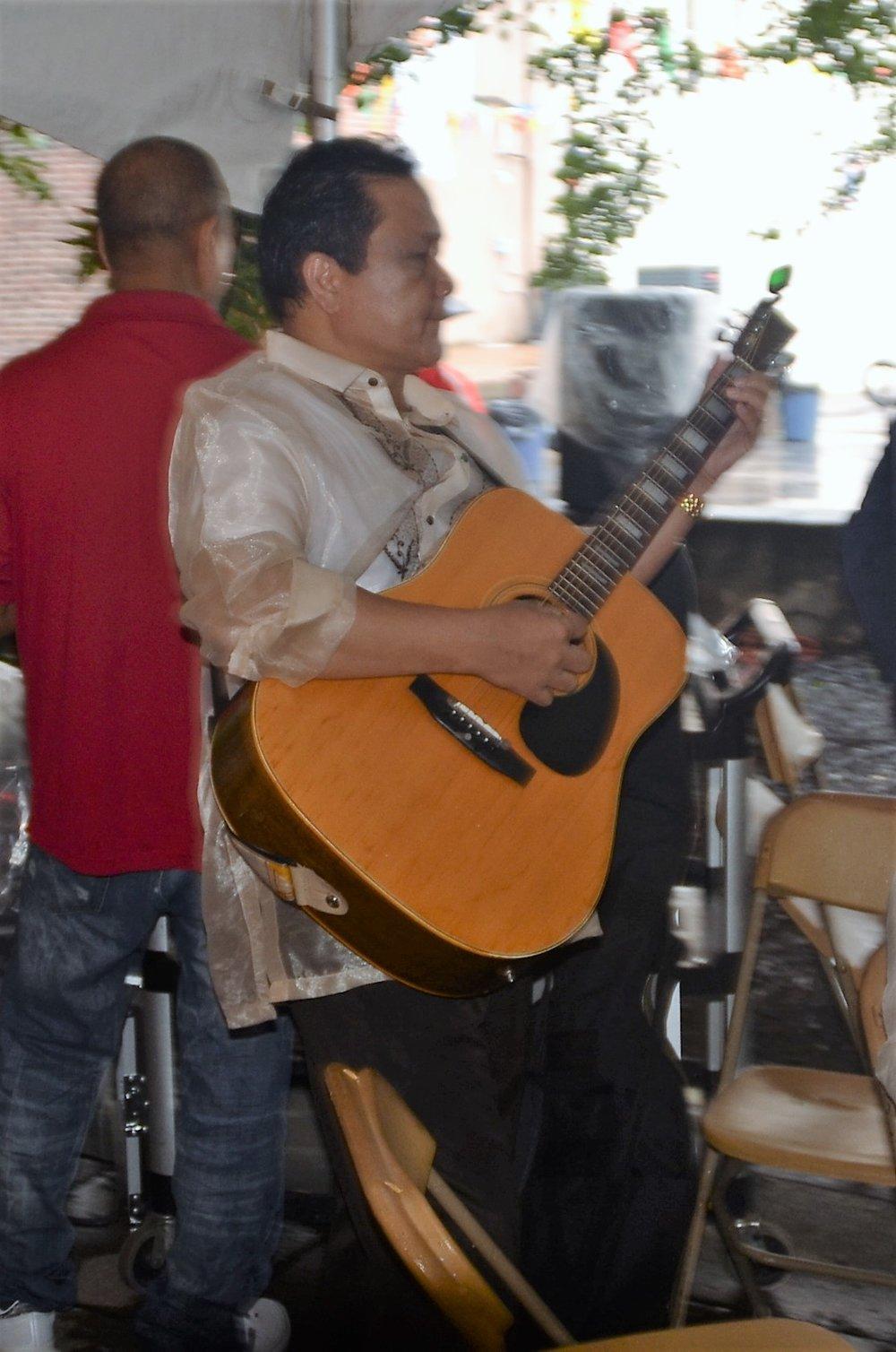 Philip Reyes (279).JPG