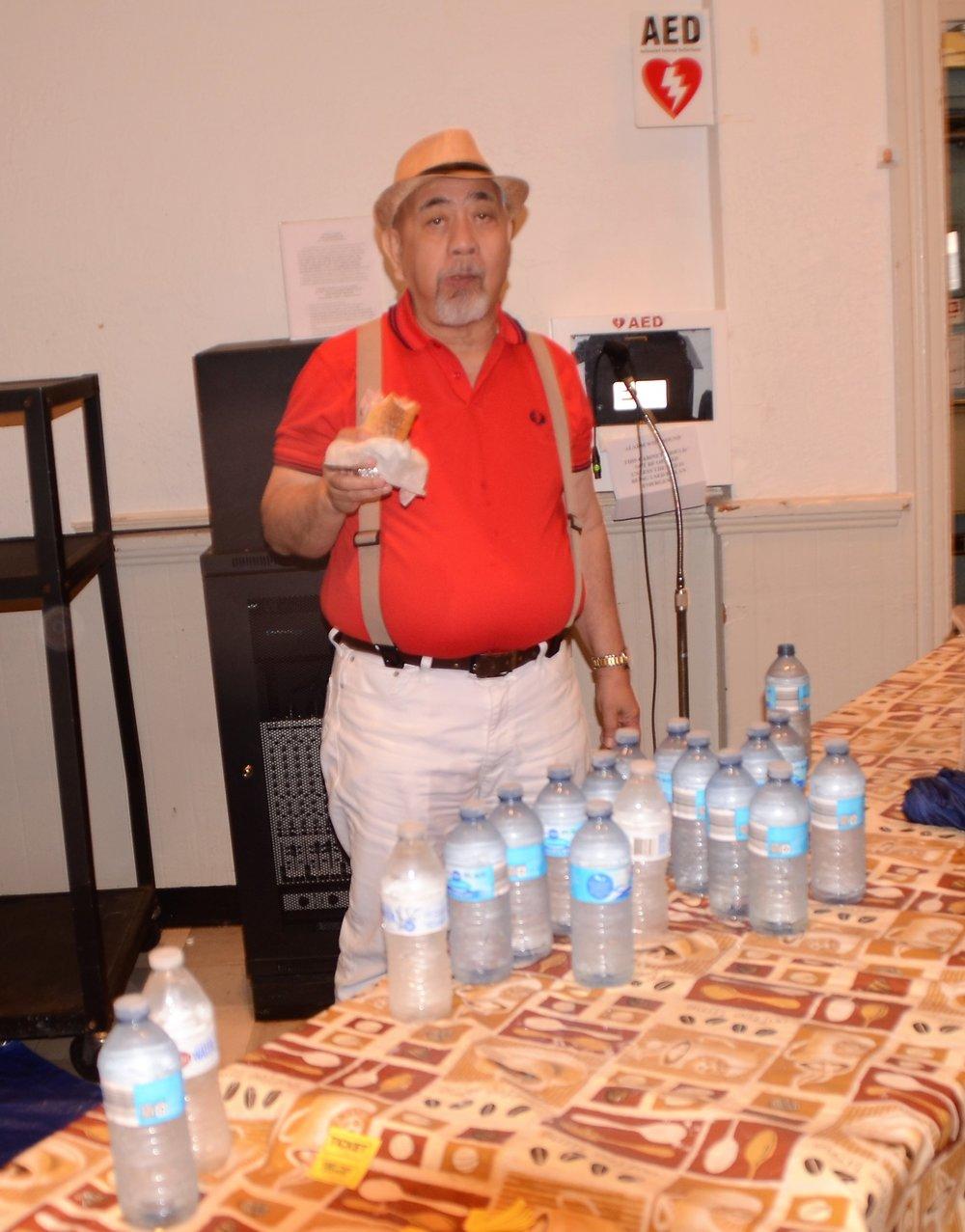 Philip Reyes (288).JPG