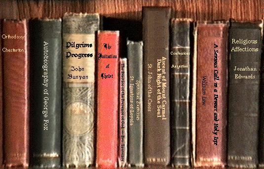 books_2_htm