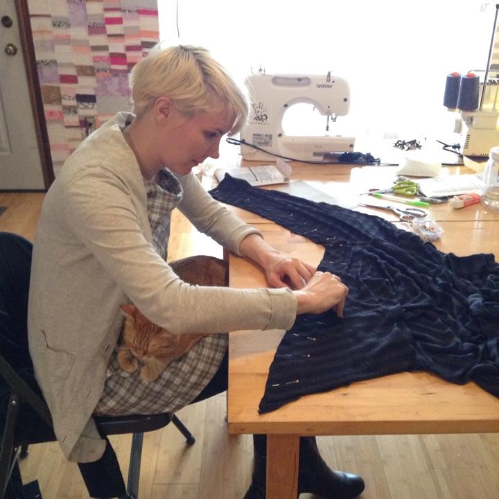 cardigan_sewing_2