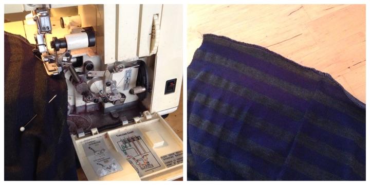 cardigan_sewing_5