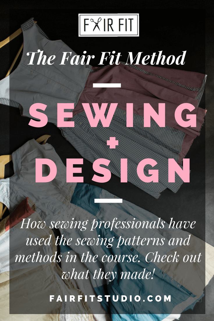 SEWING + DESIGN.png