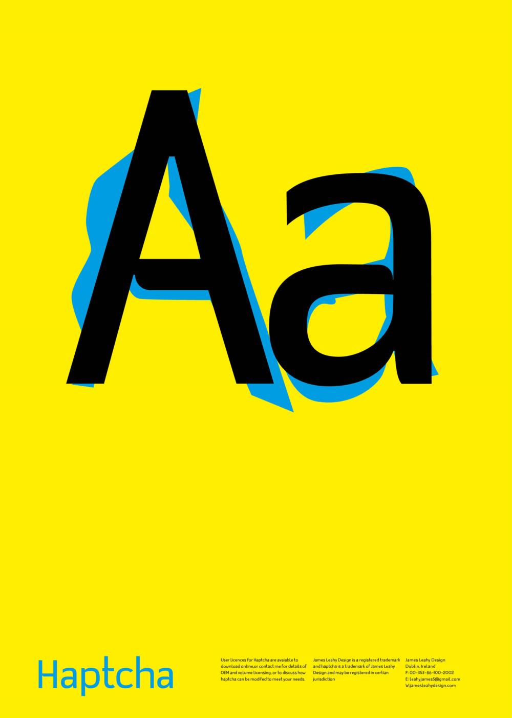 Haptcha_Poster_A.jpg