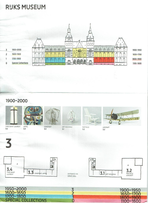 Rijks Museum_1.jpeg