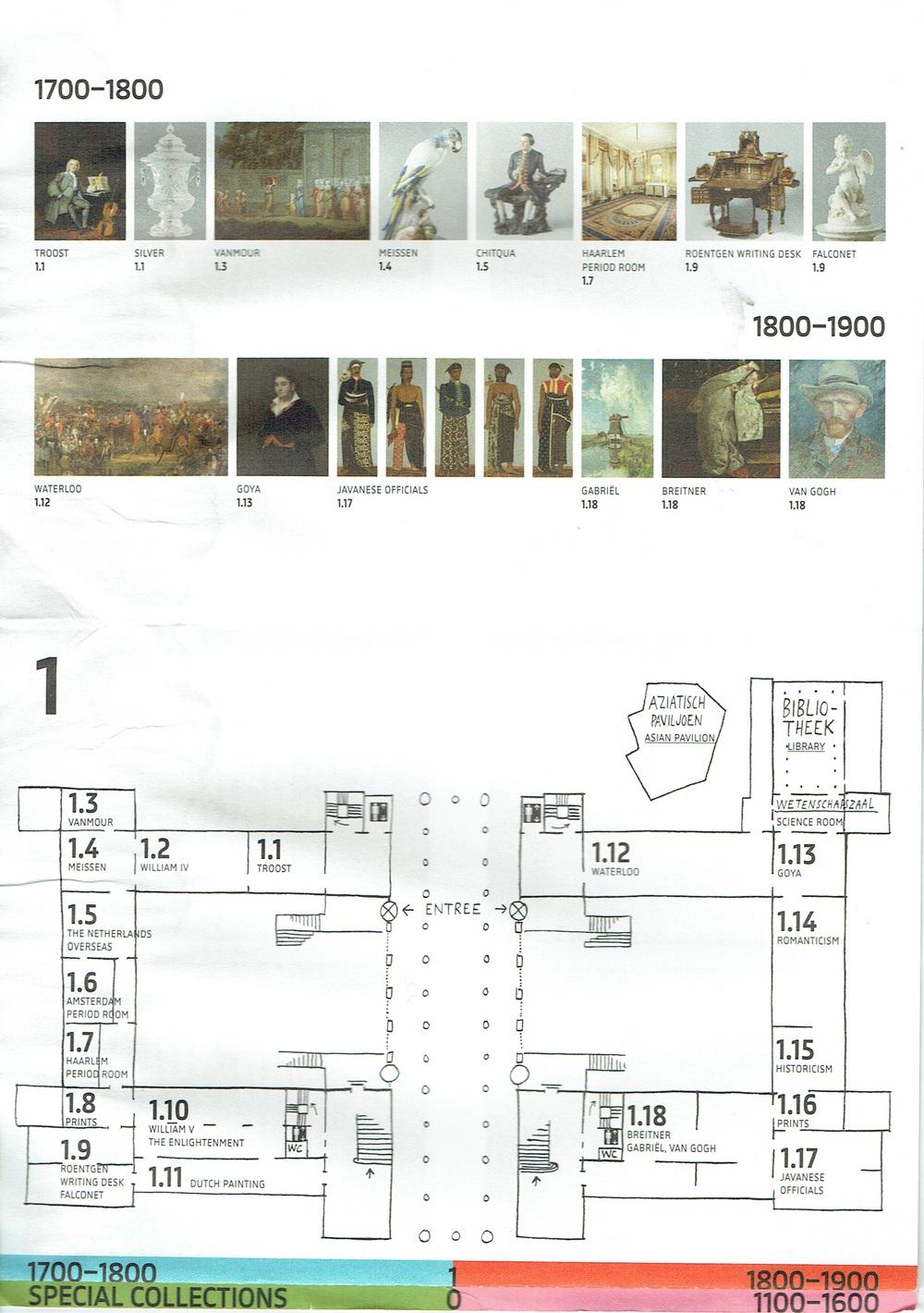 Rijks Museum_3.jpeg