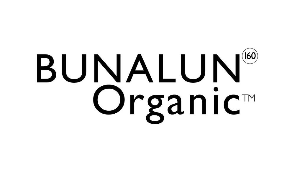 Bunalun 160 Organic