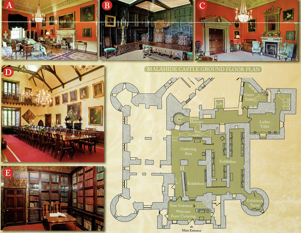 Map_malahide_castle_inside-1.jpg
