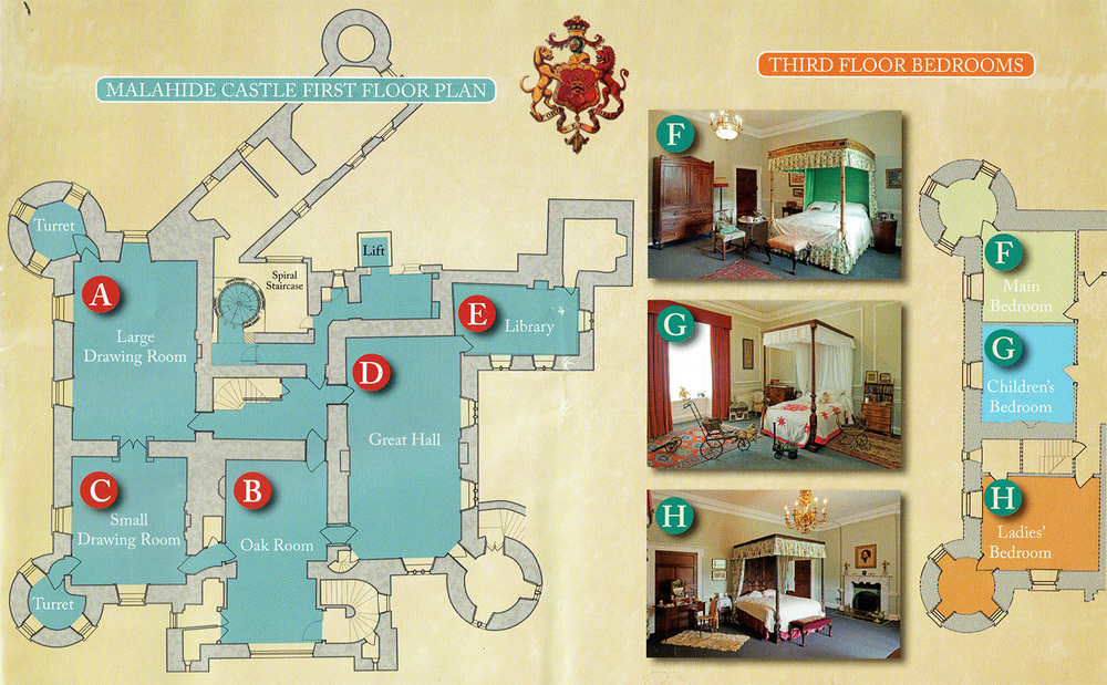 Map_malahide_castle_inside.jpg