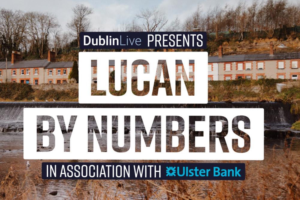 Lucan by Numbers_00009.jpg