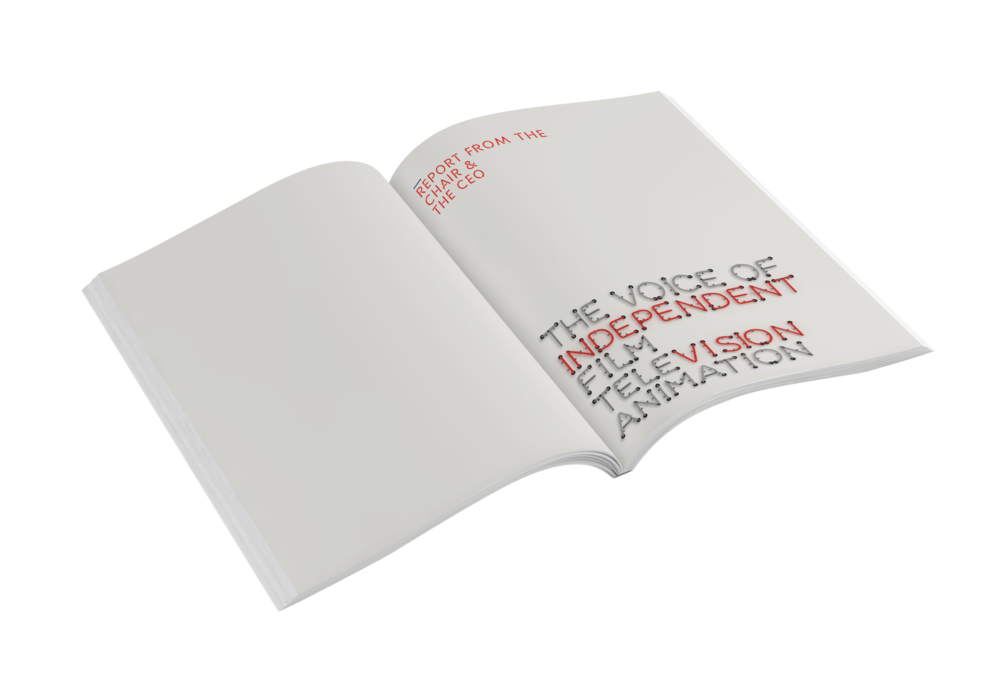 Opening-pages.png