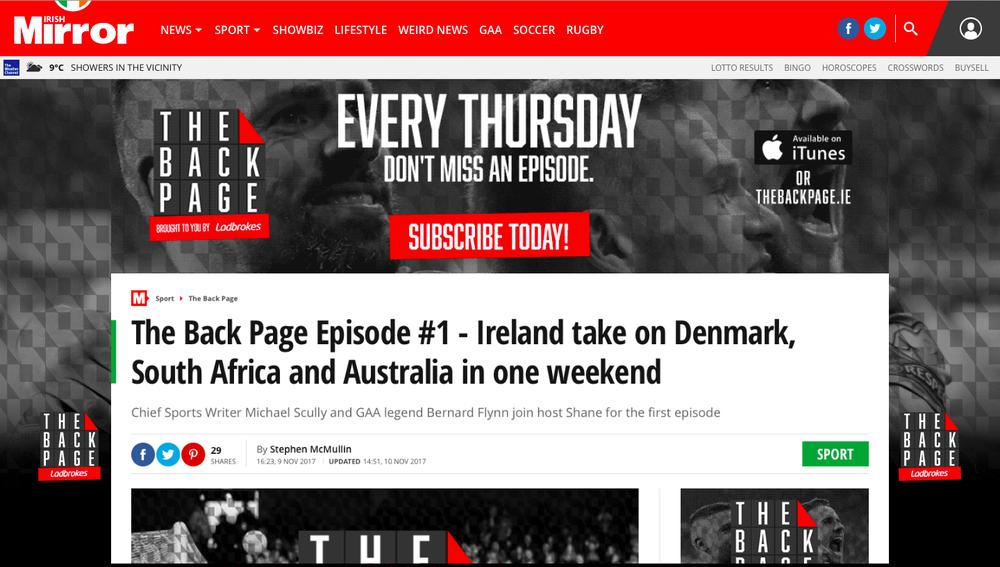 Episode 1 - Desktop 1.png