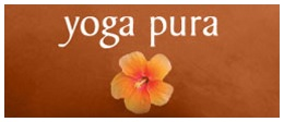 yoga pura.jpg
