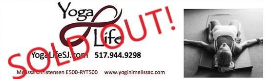 yoga life sj SMALL.jpg