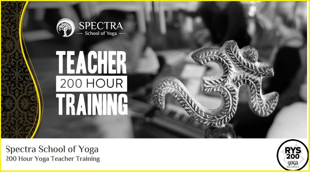 SPectra yoga school .jpg