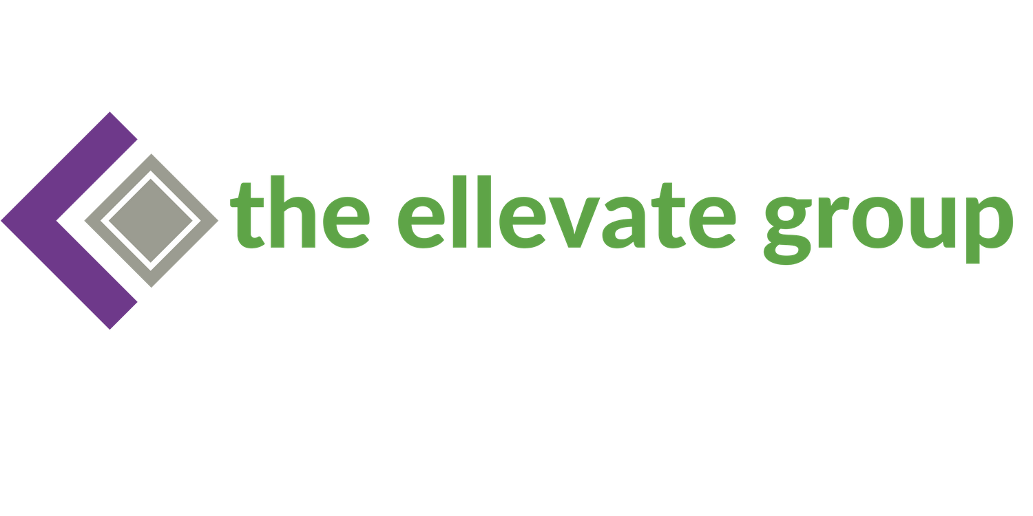 The Ellevate Group