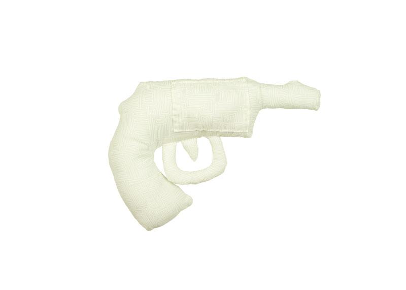 GHOST GUN