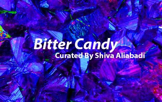 BitterCandy