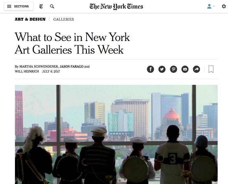 NatalieBaxter_NYTimes.jpg