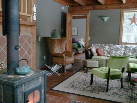 Livingroom.woodstove.jpg
