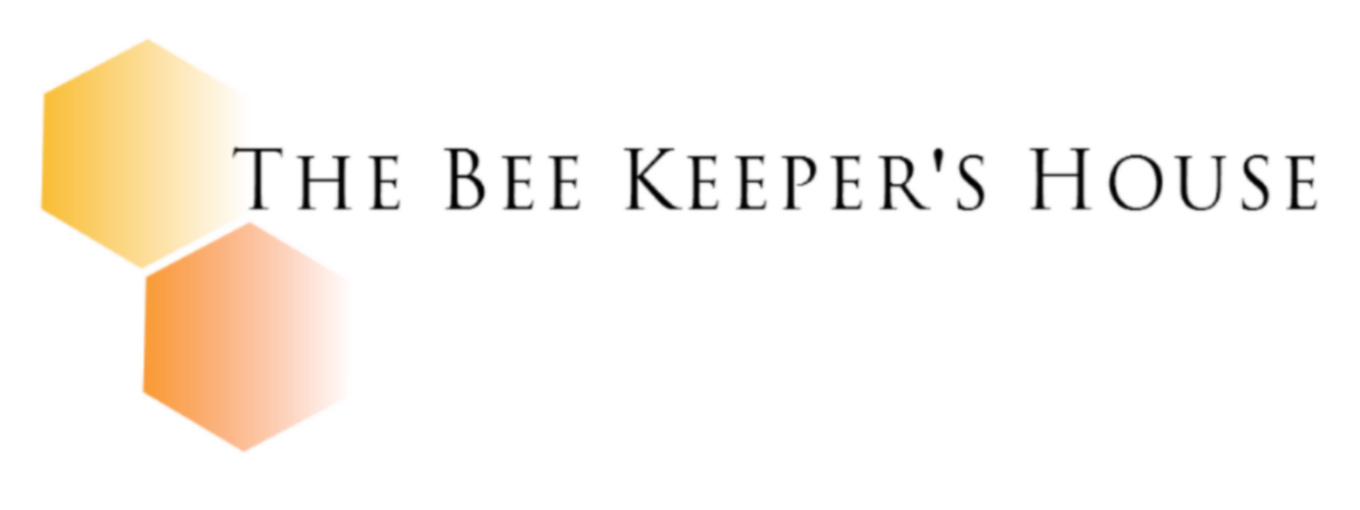 The Bee Keeper's House