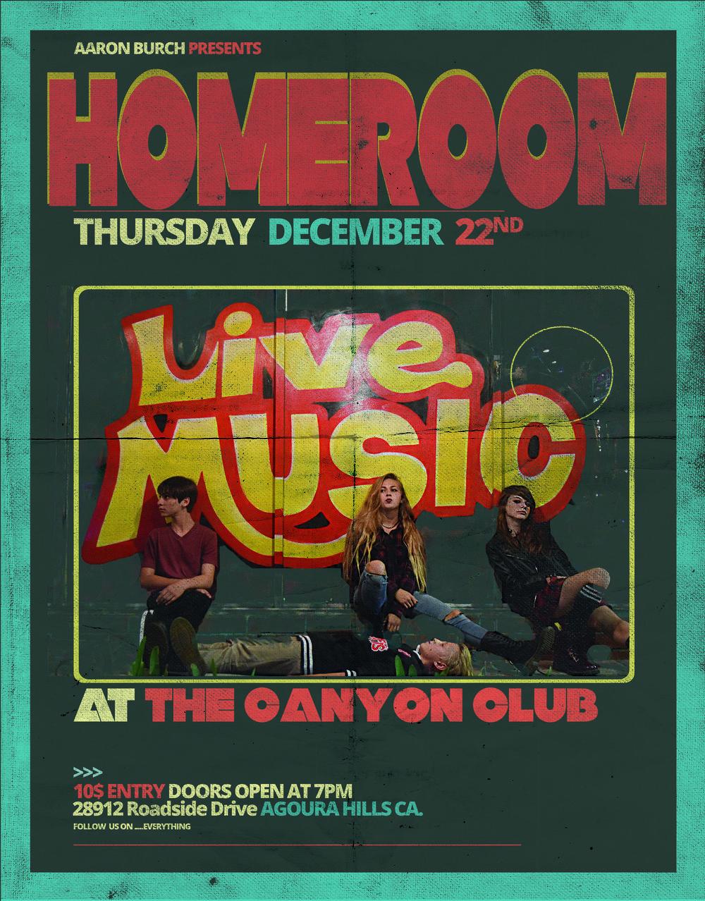 Home Room Canyon Club Flyer.jpg