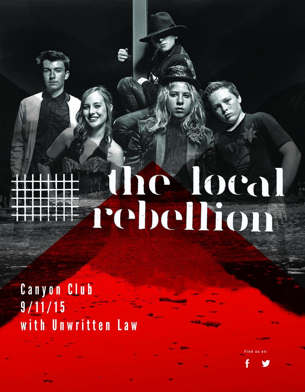 Local Rebellion hash tag Canyon.jpg