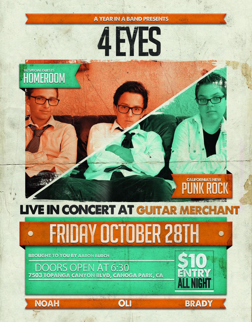 4 Eyes Guitar Merchant.jpg