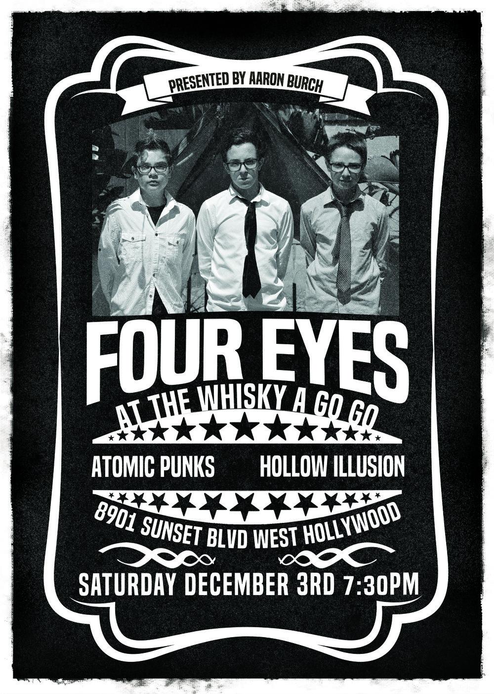 4 eyes whiskey flyer.jpg