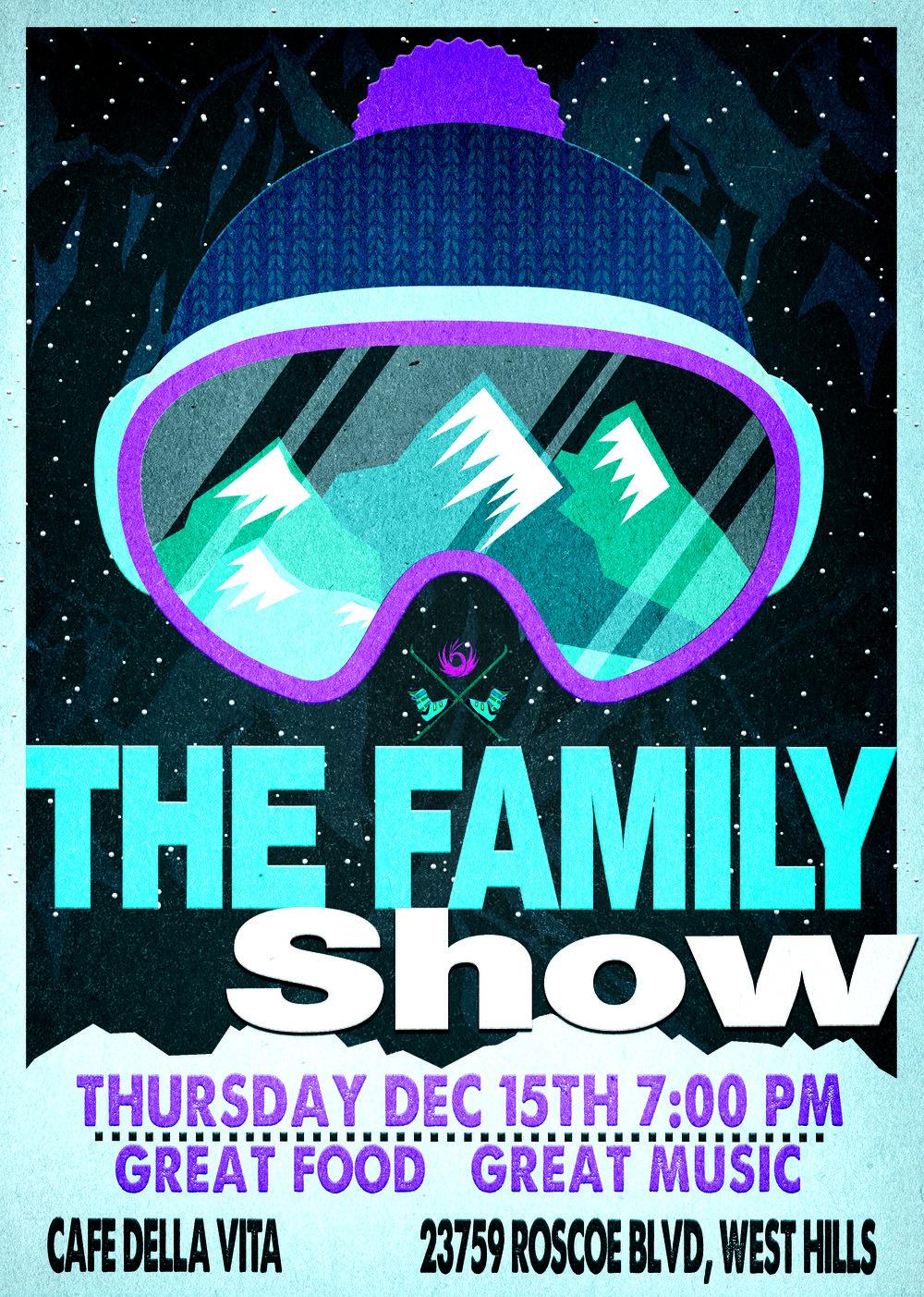 The Family Show Flyer.jpg