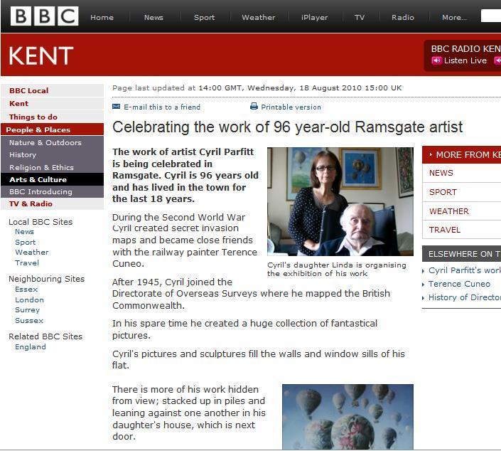 BBC Kent Online.jpg
