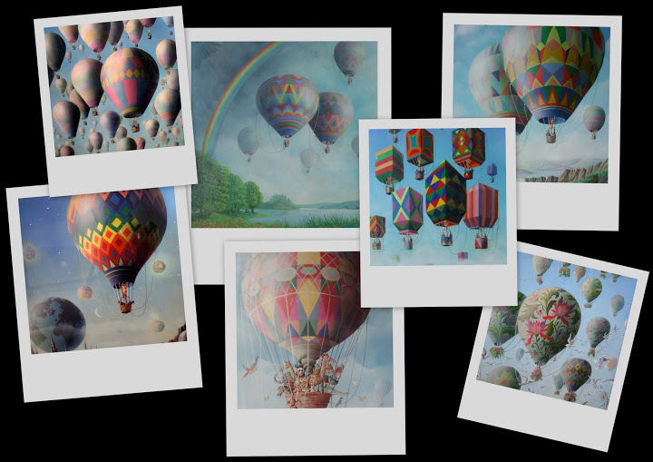 Balloon Collages.jpg