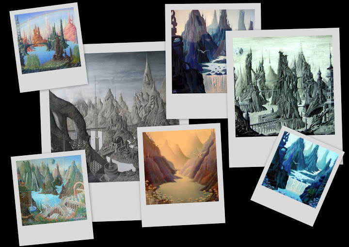 Fantasy Collages.jpg