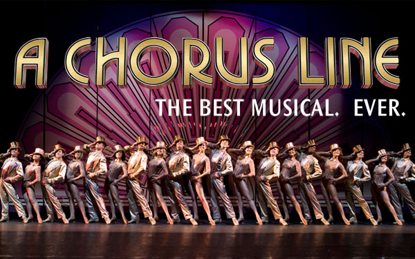 this picture I found on google images says it's the best musical ever, which seems like a pretty legit reason to apply tbh
