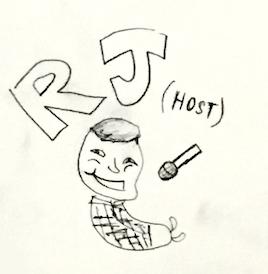 rj.png