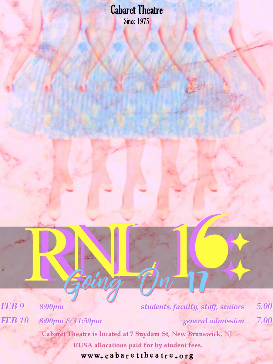 RNL XVI Poster 4-1.png