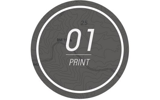 01_Print_Button.jpg