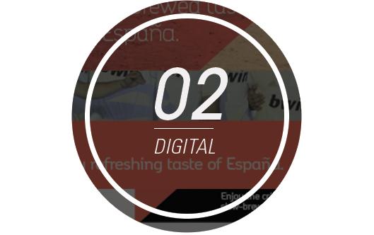 02_digital_button.jpg