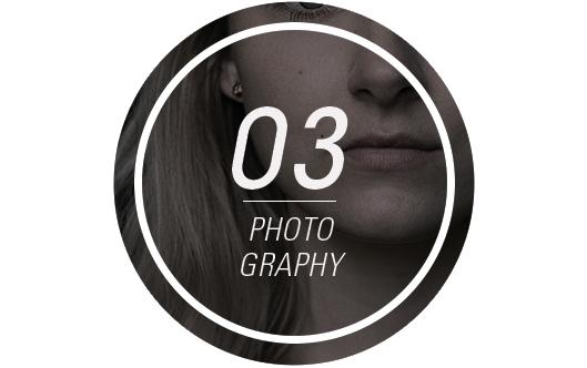 03_photography_button.jpg