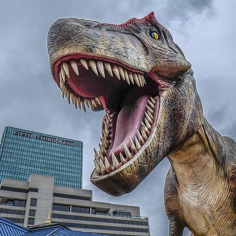 CTY_dinosaur21p.jpg