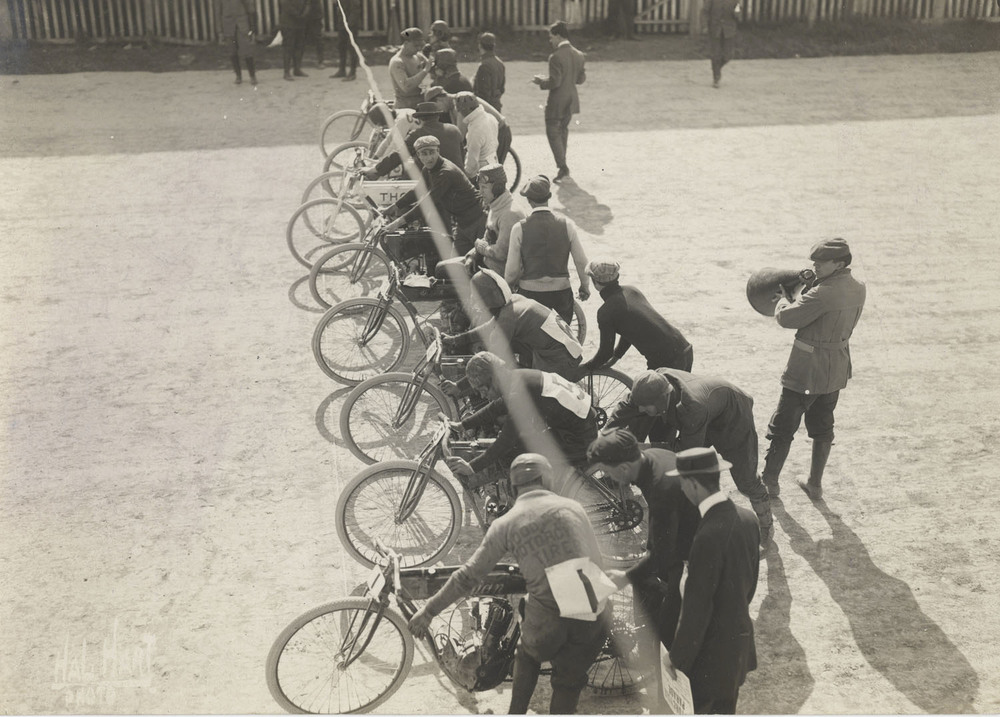 Indian_bikes.jpg