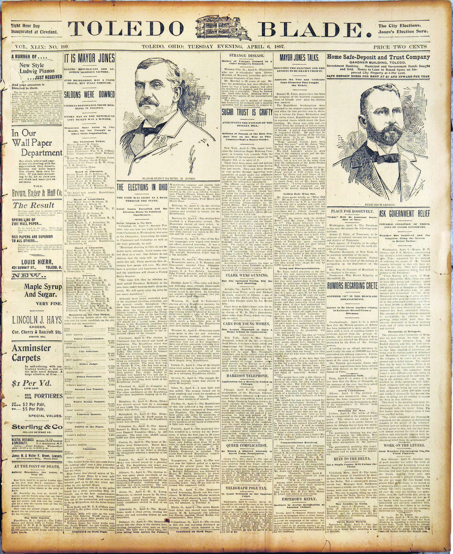 1897_0406_electionBIG.jpg