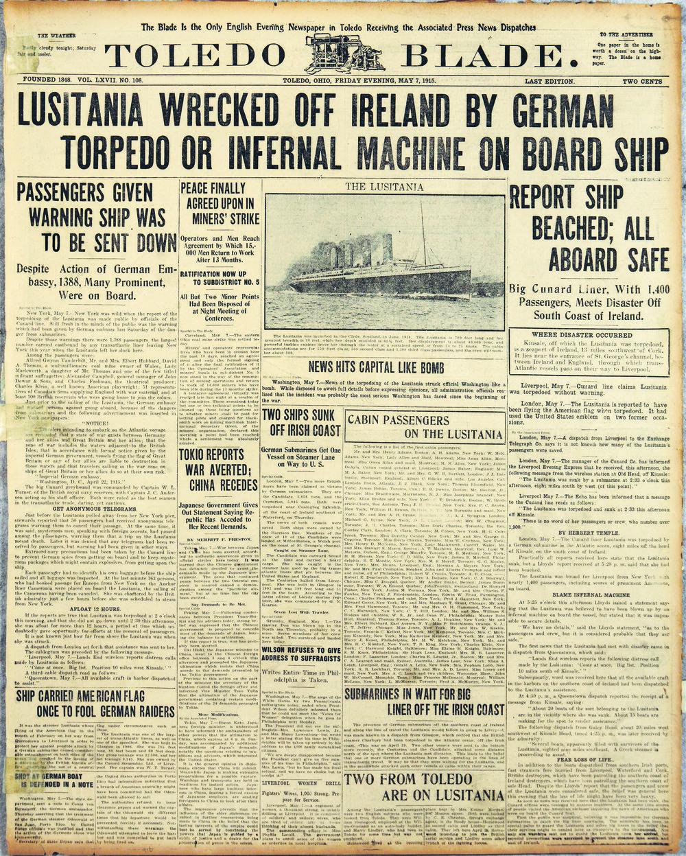 1915_0517_LusitaniaBIG.jpg