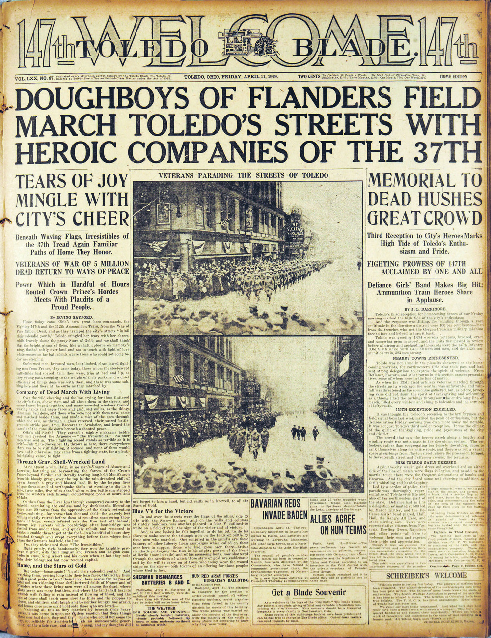 1919_0411_Doughboys_BIG.jpg